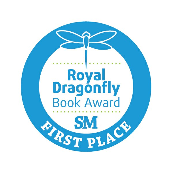 SM_Dragonfly_Royal_Seal_First-01-1