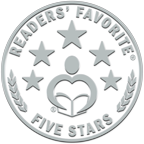 5star-flat-web Reader's favorite 2
