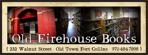 Firehouse Books